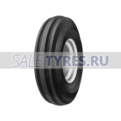 Шина 10.00-16 8PR 115A6 Voltyre Agro IF-131 TL