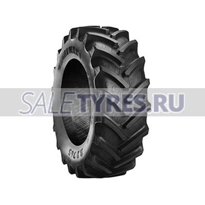 Шина 600/70R30 152D BKT Agrimax RT-765 TL