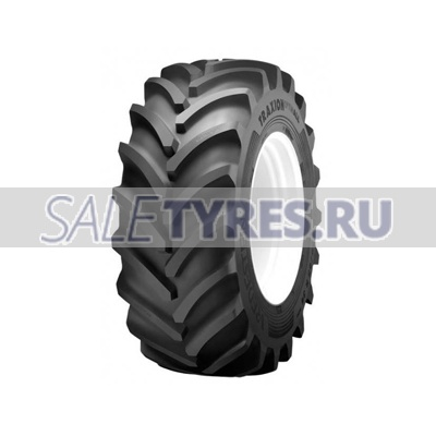 Шина VF 900/60R42 189D  Vredestein Traxion Optimall TL
