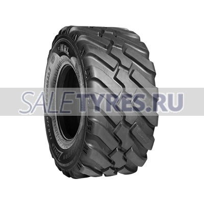 Шина 600/55R26.5 165D/176A8  FLR 339 Z POWER TL