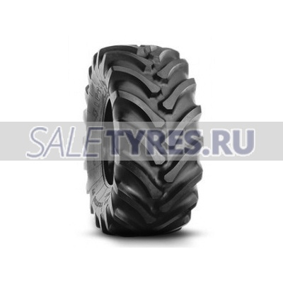 Шина 710/70R38 171A8  Firestone Radial All Traction DT SS TL