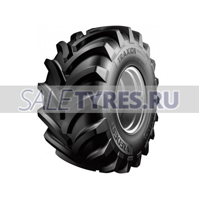 Шина 620/70R30 IMP 178/166A8  Vredestein Traxion Harvest TL