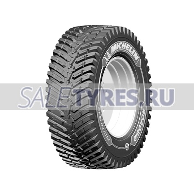 Шина 710/70R42 173D/170E  Michelin ROADBIB TL
