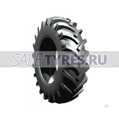Шина 540/65R34 (16.9R34) 152D/155A8  Seha AGRO 10 TL