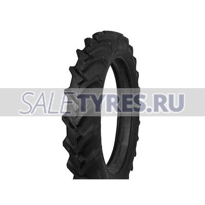 Шина 9.5-32 8PR  124A6  Speedways SET R-1
