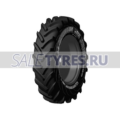 Шина VF 480/80R46 164A8/164B  Michelin YIELDBIB TL