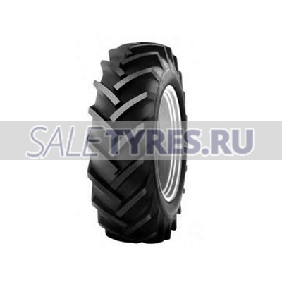Шина 9.5-32 (230/95-32) 6PR  Cultor AS-Agri 13 TT