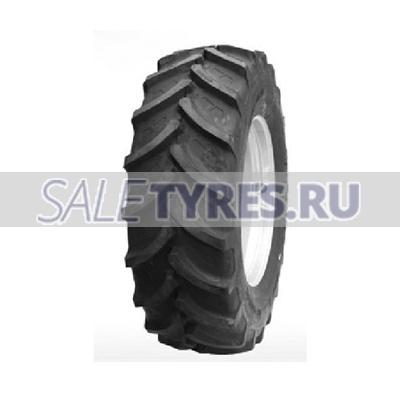 Шина IF 900/60R32 185B/D  Tianli AG-Radial Steel Belted TL