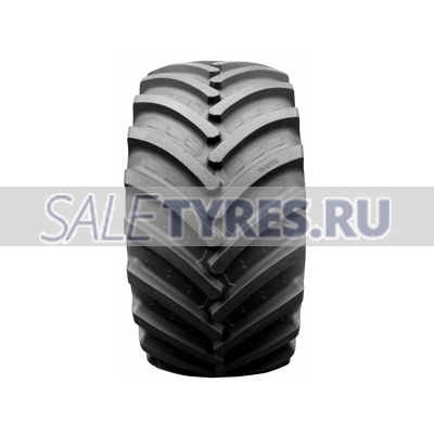 Шина 650/65R38 160A8/157D  BKT Agrimax RT-600 TL