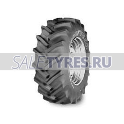 Шина 750/65R26 (28LR26) Goodyear Super Traction R-1W 169A8/B TL (США)