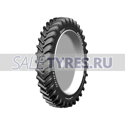 Шина IF 380/90R50 167A8/167B  Michelin AGRIBIB RC TL
