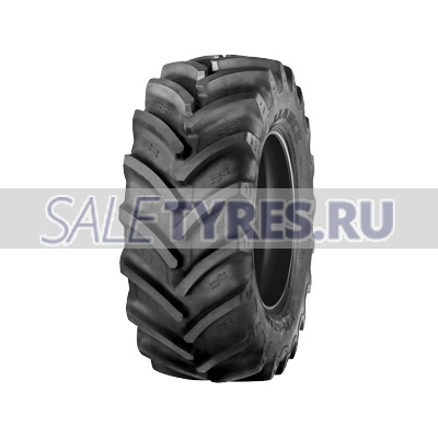 Шина 600/65R28 154D/157A8  Alliance 365 High Speed TL