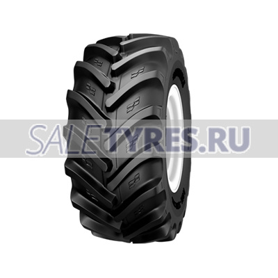 Шина 900/60R32 (35.5LR32) 182D/185B  Alliance 375 Agri-star Steel belt  TL