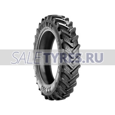 Шина 320/90R46 146A8  BKT Agrimax RT-945 TL