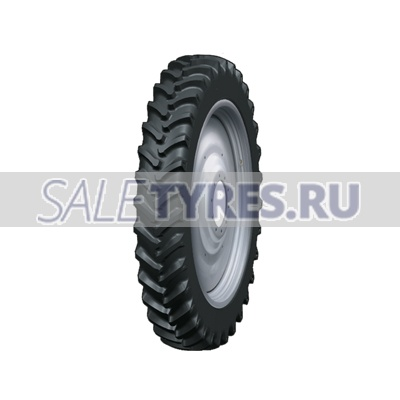 Шина 320/90R46 143A8/140D Voltyre Agro DR-129 TL