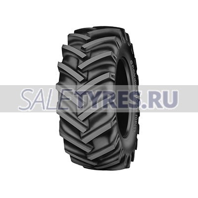Шина 20.8-38 (520/85-38) 14PR  159A8  Nokian TR FOREST TL