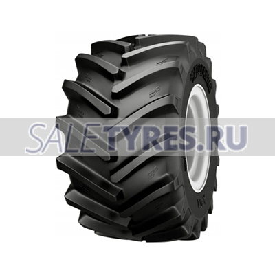 Шина 900/60R42 180D  Alliance 378 TL