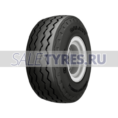 Шина 20.5X8.00-10 8PR Galaxy Stubble Proof Highway TL