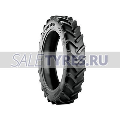 Шина 230/95R48 136A8  BKT Agrimax RT-955 TL
