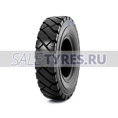 Шина 9.00-20 14PR  Solideal AIR 550 ED PLUS TTF