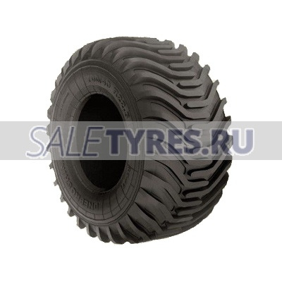 Шина 700/40R22.5 140A8/160A8  Днепрошина DT-47