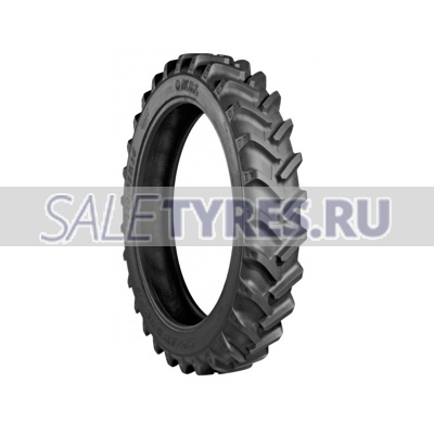 Шина 230/95R48 139A8/136D  MRL RC 950 SPRAYER RC 950 TL