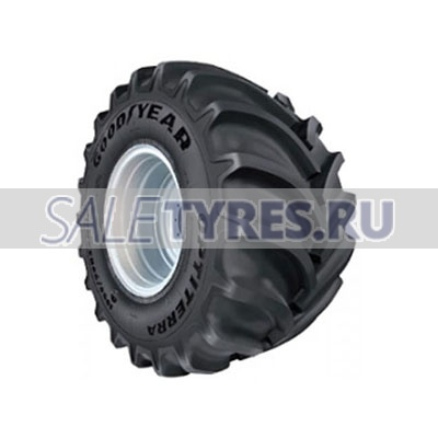 Шина 1050/50R32 (73x44.00-32) 178A8/B  Goodyear OPTITERRA TL