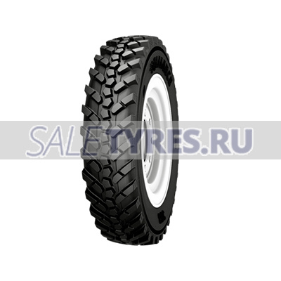 Шина IF 480/80R50 166D  Alliance 363 Agriflex steel belt R-1 TL
