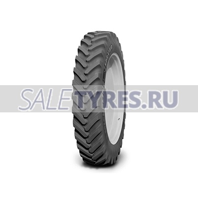 Шина VF 480/80R46 177D  Michelin SPRAYBIB TL