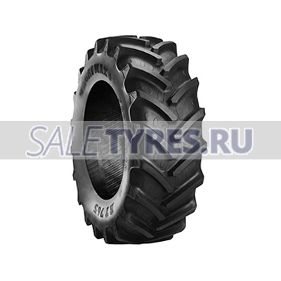 Шина 600/70R30 152D BKT Agrimax RT-765 Special TL