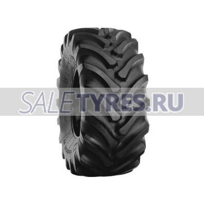 Шина 620/70R42 160B  Firestone Radial All Traction DT TL