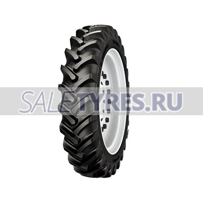 Шина 9.5R24 107A8/104B  Alliance 350 TL