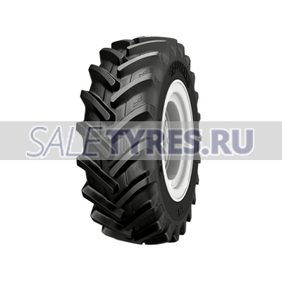Шина 650/85R38 173A8/170D  Alliance 385 Agristar TL