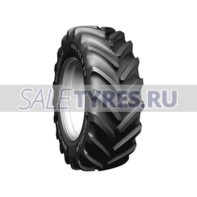 Шина 540/65R38 147D  Michelin MULTIBIB TL