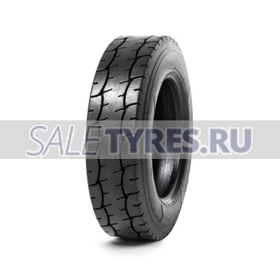 Шина 15x41/2-8 12PR  Solideal AIR 570 BLACK TTF