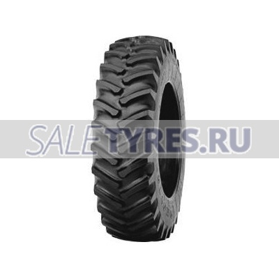 Шина 900/60R32 (35.5LR32) 176B  Firestone Radial All Traction 23 R-1 TL
