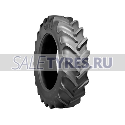 Шина 380/85R38 139A8  MRL RRT 885 FARM SUPER 85 TL