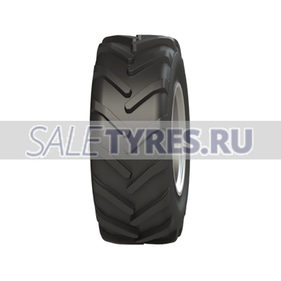 Шина 600/70R30 155A8/B  Voltyre Agro DR-117 TL