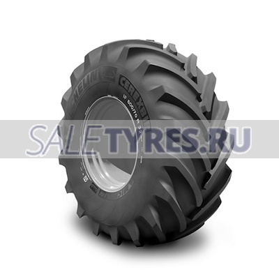 Шина IF 900/60R38 187A8  Michelin CEREXBIB