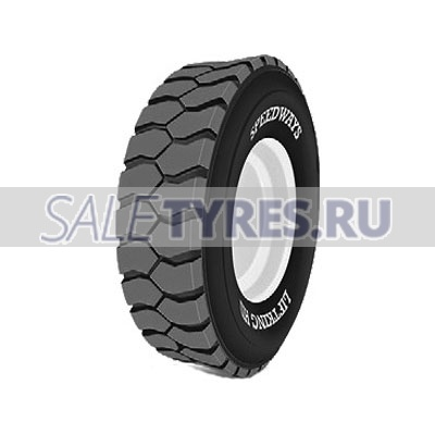 Шина 4.00-8 10PR  Speedways LIFTKING TT