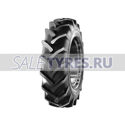 Шина 9.5-24 8PR  Cultor AS-Agri 19 TTF без о.л.