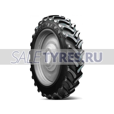 Шина IF 320/90R46 159D  Goodyear Ultra Sprayer TL