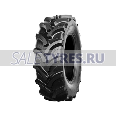 Шина 710/70R42 (28LR42) 173A8/173B  Alliance 845 TL
