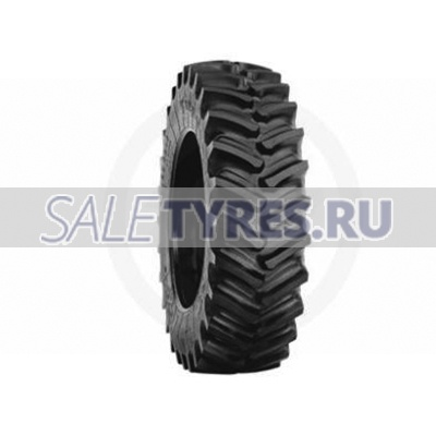 Шина 480/80R50 159B  Firestone Radial Deep Tread 23 R-1W
