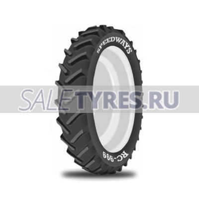 Шина 230/95R32 (9.5R32) 125A8/B  Speedways RC-999 TL