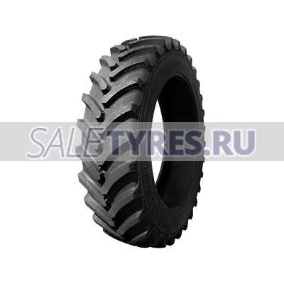 Шина VF 480/80R50 171D  Alliance 354 Agriflex+ R-1W Steel belt TL