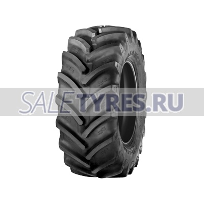 Шина 480/65R28 142D/145A8  Alliance 365 R-1W TL