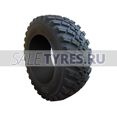 Шина 540/65R30 161A8/156D  BKT Ridemax IT 697 TL