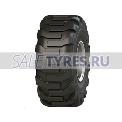Шина 12.5/80-18 14PR  146A6  Voltyre HEAVY DT-145 TL